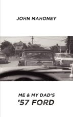 Me and My Dad's '57 Ford (ebook)