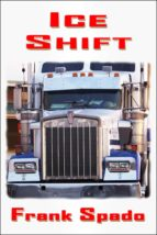 Ice Shift (ebook)