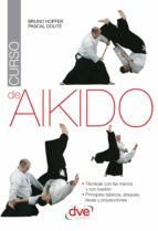 Curso de aikido (eBook)