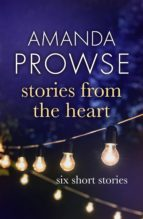 Stories from the Heart (ebook)