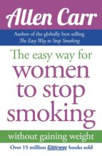The Easy Way for Women to Stop Smoking (ebook)