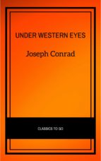 Under Western Eyes (ebook)