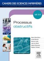 Processus obstructifs (ebook)