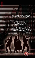 Green Gardenia (ebook)