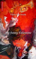 My funny Valentine (ebook)