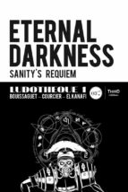 Eternal Darkness : Sanity's Requiem (ebook)