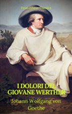 I dolori del giovane Werther (Prometheus Classics) (ebook)