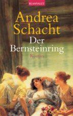 Der Bernsteinring (ebook)