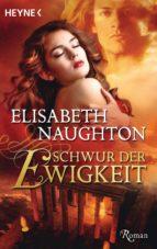 Schwur der Ewigkeit (ebook)