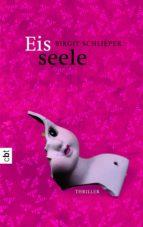 Eisseele (ebook)