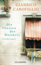 Die Illusion der Weisheit (ebook)
