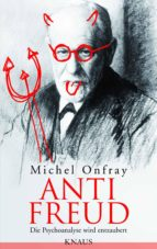 Anti Freud (ebook)
