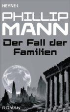 Der Fall der Familien - (ebook)