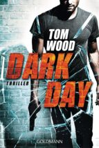 Dark Day (ebook)