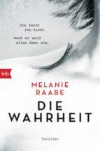 DIE WAHRHEIT (ebook)