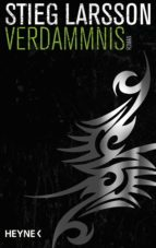 Verdammnis (ebook)