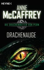 Drachenauge (ebook)