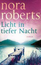 Licht in tiefer Nacht (ebook)