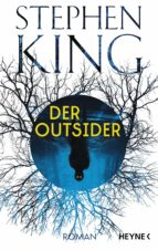 Der Outsider (ebook)
