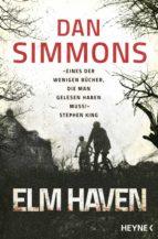 Elm Haven (ebook)