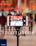 Fotografie mit dem Smartphone (ebook)