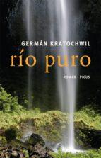 Río Puro (ebook)