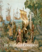 By Right of Conquest (ebook)