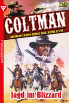 COLTMAN 18 - EROTIK WESTERN