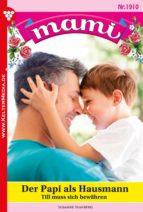 Mami 1910 – Familienroman (ebook)