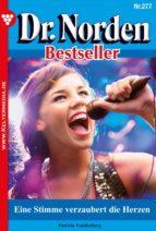 Dr. Norden Bestseller 277 – Arztroman (ebook)