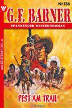G.F. Barner 136 – Western (ebook)