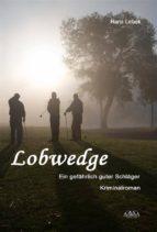 Lobwedge (ebook)