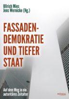 Fassadendemokratie und Tiefer Staat (ebook)