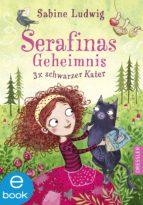 Serafinas Geheimnis (ebook)