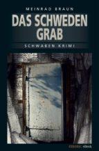 Das Schwedengrab (ebook)
