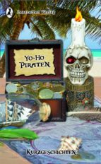 Yo-Ho Piraten (ebook)