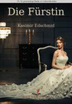 Die Fürstin (ebook)