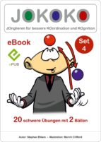 JOKOKO-Set 4 (eBook)