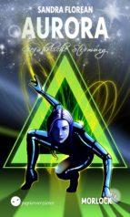 Morlock (1.3) - Gefährliche Strömung (ebook)