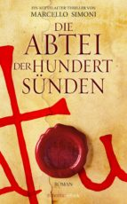 Die Abtei der hundert Sünden (ebook)