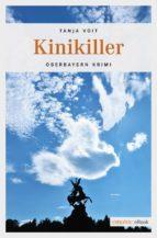 KINIKILLER