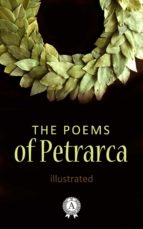 The Poems of Petrarca (ebook)