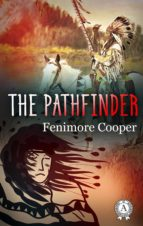 The pathfinder (ebook)