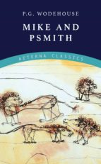 Mike and Psmith (ebook)