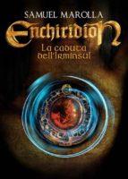 La Caduta dell'Irminsul - Enchiridion (ebook)