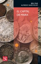 El capital de Marx (eBook)