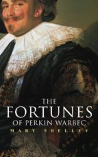 The Fortunes of Perkin Warbeck (ebook)