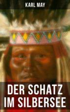 Der Schatz im Silbersee (ebook)