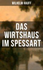 Das Wirtshaus im Spessart (ebook)