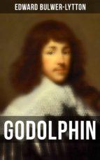 Godolphin (Vollständige Ausgabe) (ebook)